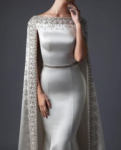 Wedding Ideas - Number one for real weddings and fabulous planning ideas for bride, wedding dresses, bridesmaids, wedding cakes and much Couture Dresses, Bridal Dresses, Fashion Dresses, Prom Dresses, Formal Dresses, Unique Dresses, Elegant Dresses, Vintage Dresses, Beautiful Dresses