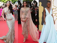 The 10 Best Dresses of 2014 http://movies.ndtv.com/photos/the-10-best-dresses-of-2014-18982
