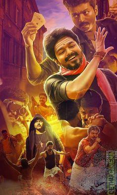 Happy News For Thalapathy Vijay Fans Hindi Bollywood Movies, Tamil Movies, Bollywood Actors, Hindi Movie Film, Movies To Watch Hindi, Hindi Movies Online Free, Latest Hindi Movies, Actor Picture, Actor Photo
