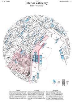 a f a s i a: Guggenheim Helsinki