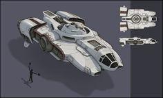 star_wars_ship_by_samize-d5mmlkc.jpg