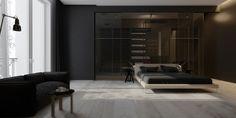 AB1 House by Igor Sirotov Architect (14)