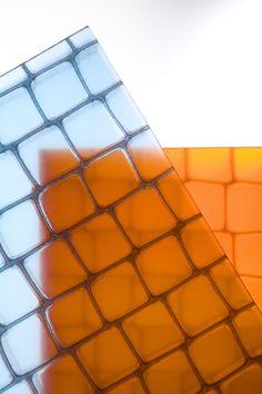 Wandpaneele | Wandverkleidung | ViewPan PMMA | Wacotech. Check it out on Architonic