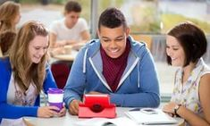 Getting homework help at a writing service is the top quality way for a student to improve his/her results! We offer homework help online for students of all Subjects.