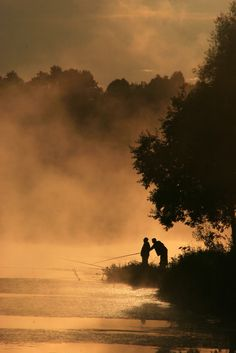 New Hunting and Fishing Resources Available for Michiganders