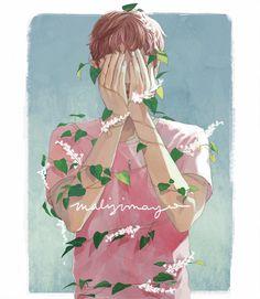 Ideas for drawing reference boy artists Pretty Art, Cute Art, Otaku, Kpop Fanart, Boy Art, Aesthetic Anime, Art Inspo, Art Reference, Amazing Art