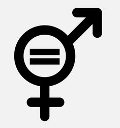 2. In her society males and females are equal in almost every sense. They work with each other in every aspects. They talk to each other in order to finalize a decision. if someone has one idea and the other one has another one they make it work in some way so they both agree with the final decision