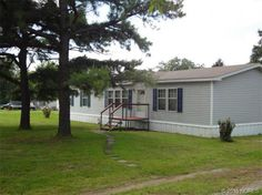 Home for sale in Wynona, OK-SOLD