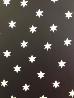 Wallpaper Black And White Iphone Backgrounds Print Patterns 18 Ideas For 2019 Star Wallpaper, Trendy Wallpaper, Iphone Wallpaper, Iphone Backgrounds, White Wallpaper, Wallpaper Ideas, White Iphone Background, Phone Background Patterns, Star Background