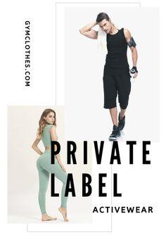workout leggings manufacturer private label activewear manufacturer