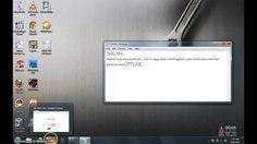 install offline mode email gmail tanpa koneksi internet