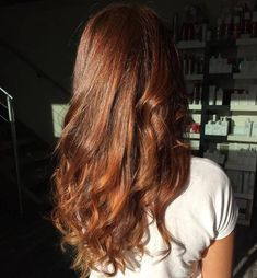 60 Impeccable Brunette Hair Colors and Shades To Try Right Now