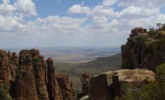 Best Travel Deals, Homeland, South Africa, Things To Do, National Parks, Scenery, Explore, Interesting Stuff, World