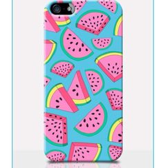 Cool case for the summer