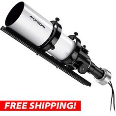 Orion Awesome AutoGuider Refractor Telescope Package: We can guide you to better quality astrophotos,… #Telescopes #Binoculars #Optics