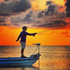 Saltwater Experience's Capt. Tom Rowland on Fishing at Hawks Cay --- Hawks Cay Resort has become a second home. Saltwater Experience has now been on the air for 10 years and much of that time has been spent at Hawks Cay.