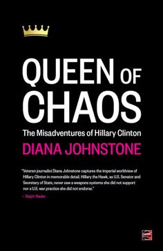 By Dianna JohnstoneThis whole miserable spectacle is nothing but a continuation of the  Russophobia exploited by Hillary Clinton to distract from her own  multiple scandals. As the worst loser in American electoral history, she  must blame Russia, rather than recognize that there were multiple  reasons to vote against her. The propaganda machine has found a response to unwelcome news: it  must be fake.  The Washington conspiracy theorists are outdoing  themselves this time.  The Ru...