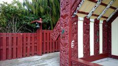 Side bell Arch, Outdoor Structures, Film, Garden, Movie, Longbow, Garten, Film Stock, Lawn And Garden