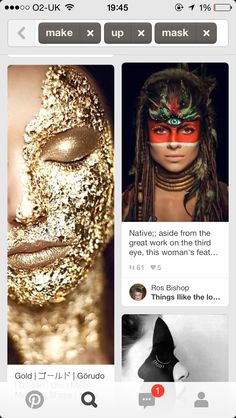 S Third Eye, Summer Collection, Mood Boards, Editorial Fashion, Halloween Face Makeup, Spring Summer, Photoshoot, Shapes, Rose