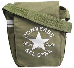 523166f42b5 New Trend Pocket converse bag converse model Converse Stijl, Converse Chuck  Taylor, Tassen Voor