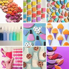 75 COLOURFUL INSTAGRAM ACCOUNTS THAT YOU NEED TO FOLLOW RIGHT NOW! | Bespoke-Bride: Wedding Blog Instagram Design, Instagram Tips, Instagram Accounts, Instagram Feed, Instagram Creator, Instagram Background, Brand Guide, Web Design, Graphic Design