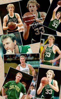 fe2ca76bc3d 86 Best Larry Bird images | Larry Bird, Basketball, Basketball legends