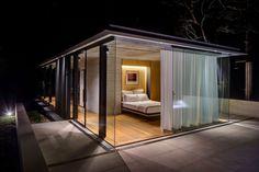 Wirra Willa Pavilion by Matthew Woodward Architecture (16)