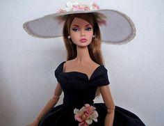 poppy parker fashion doll
