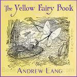 Librivox recording of The Yellow Fairy Book by Andrew Lang. Read by LibriVox Volunteers. Andrew Lang's Fairy Books or Andrew Lang's Coloured Fairy Books. History Books For Kids, Emperors New Clothes, Old Time Radio, Mermaid Art, Color Stories, Have Time, Cover Art, Audio Books