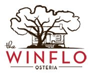 Winflo Osteria // This new Italian osteria serves pizzas and pastas and typical entrees you could expect to find at any red-sauce Italian joint, but the real draw here is the wine and the patio. There are dozens of seats shaded by a massive oak tree, and the place makes for great people watching. 1315 W. 6th Street, 512-582-1027, WinfloOsteria.com