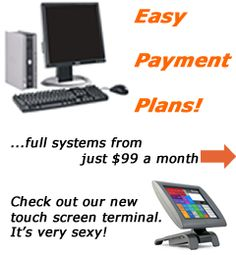 The Best Consignment Software in the industry! http://www.resaleworld.com/