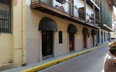 180 Panama Real Estate For Sale Ideas Real Estate Panama Estate Sale