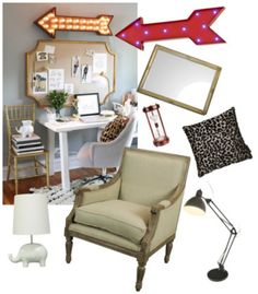 Family furniture for the home for all year round - style inspiration blog post from Serendipity Home Interiors