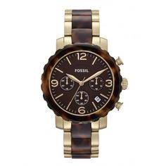 Reloj - FOSSIL  #sport #mujer #musthave