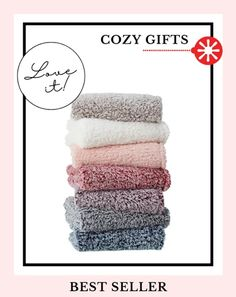 Cozy Gifts 💕🎄 Plush Throw Blankets Walmart Christmas finds Home decorating Gifts fir the newlyweds For the home @liketoknow.it #LTKfall #LTKunder100 #LTKgiftspo #LTKswim #LTKfamily #LTKcurves #LTKunder50 #LTKhome #LTKbeauty #LTKshoecrush #LTKsalealert #LTKwedding #LTKfit #LTKstyletip #LTKtravel Throw Blankets, Newlyweds, Plush, Decorating Ideas, Walmart, Cozy, Christmas, Gifts, Home Decor