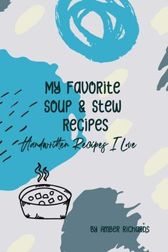 My Favorite Soup & Stew Recipes Advertise Your Business, Book Reader, Love You All, Invite Your Friends, Love Book, Soups And Stews, Helping Others, Book Lovers, Audio Books