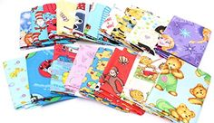 10 Fat Quarters - Children Kids Theme Prints Quality Quil... https://www.amazon.com/dp/B01KW50HGY/ref=cm_sw_r_pi_dp_x_2o69ybKQDVWET
