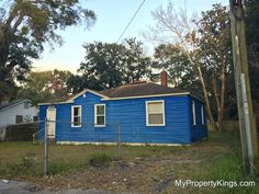 We are not the only ones who love ugly houses. We came across this article with 5 reasons someone else loves them too ! My Property Kings can help you find your next satisfying ugly duckling house to transform. My Property, One And Only, Being Ugly, Investing, Shed, Houses, Outdoor Structures, Day, Blog