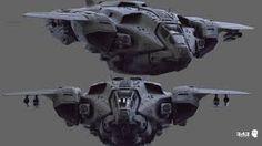 Resultado de imagen para imagenes de halo 5 personajes