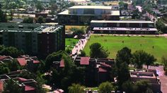 13 Best College Images Grand Canyon University College