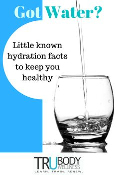 Are you drinking enough water? Staying hydrated is not only key to your health but has a huge impact on your fitness goals. Read on to find out how much water to drink to keep you hydrated! You Fitness, Fitness Goals, Healthy Quotes, Six Pack Abs, Living A Healthy Life, Self Love Quotes, Body Image, Nutrition Tips, Get In Shape