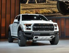 this ford truck modification just amazed my mind 29 « Rives Car Raptor Truck, Jeep Truck, Ford Raptor Lifted, Ford Lincoln Mercury, My Dream Car, Dream Cars, Cool Trucks, Cool Cars, Ford Lobo