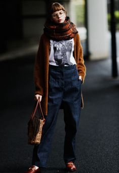 Best Ideas For Fashion Boho Fall Outfits Inspiration Hipster Grunge, Grunge Goth, Urban Fashion, Trendy Fashion, Womens Fashion, Fashion Trends, Fashion Inspiration, Fashion Top, Fashion Styles