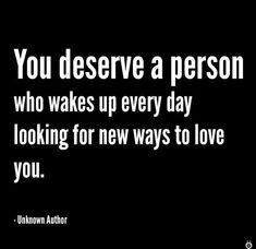 Love is the most unique and powerful thing in this world, let her know how much you love her using these inspiring love quotes and crush sayings love quotes for her poems Love Quotes For Her, Great Quotes, Quotes To Live By, Truth Quotes, Me Quotes, Motivational Quotes, Inspirational Quotes, Qoutes, Fact Quotes