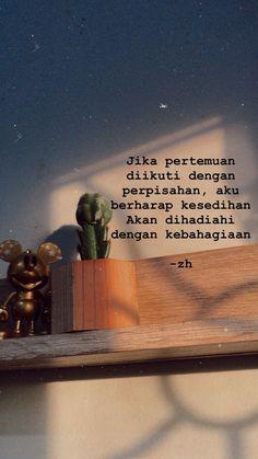 Tired Quotes, Quotes Rindu, Story Quotes, Tumblr Quotes, Text Quotes, Quran Quotes, Mood Quotes, Daily Quotes, Quotes Lockscreen