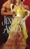 Rules for a Proper Governess (Highland Pleasures Series #7) by Jennifer Ashley || Books