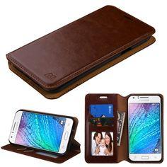 The Smart Choice PU Leather Wallet Flip Case with Card Sl... https://www.amazon.com/dp/B01EPLTGZE/ref=cm_sw_r_pi_dp_x_3aMtyb34RN9DK
