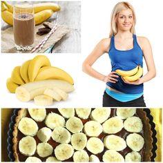 banane gesund banane vitamine sind bananen gesund