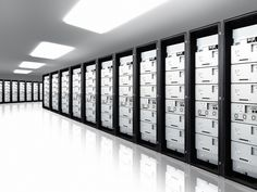 Panasonic colabora con Facebook para crear sistema de almacenamiento de datos Freeze-ray