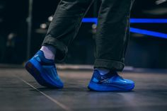 d348c92acd2a An On-Foot Look at GYAKUSOU s Nike Zoom Fly Trio